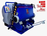 Rotary Die Cutting Machine