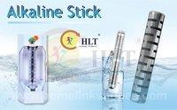 Alkaline  Product Range