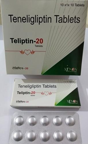 TELIPTIN 20