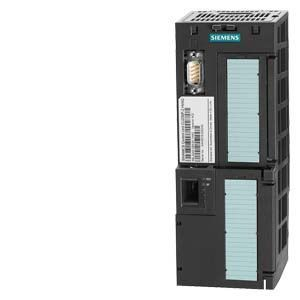 SIEMENS 6SL3242-0BB30-1HA3