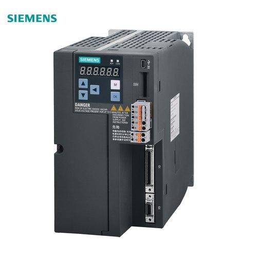 SIEMENS 6SL3210-5FE12-0UA0