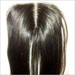 4 Lace Frontals Hair
