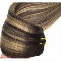 Ladies Long Hair Extensions