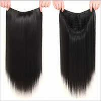 Ladies V-Patch Extensions