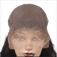 Ladies Hair Patch Wig