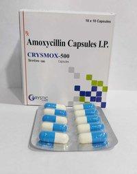 Pcd Pharma In Jammu & Kashmir