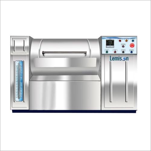 15 Kg Commercial Washing Machine