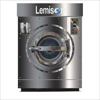 7.5 HP Commercial Laundry Washing Machine