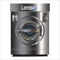 7.5 HP Laundry Washing Machine