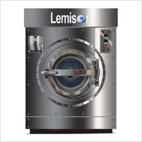 7.5 Hp Laundry Washing Machine