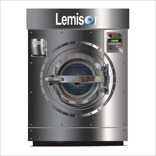 Hospital Laundry Machine