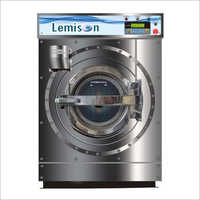 15 Kg Vertical Washing Machine
