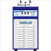 12 KW Commercial Laundry Boiler