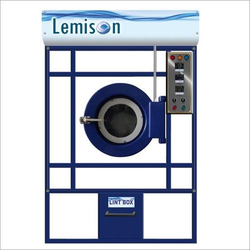 Heavy Duty Tumble Dryer Machine