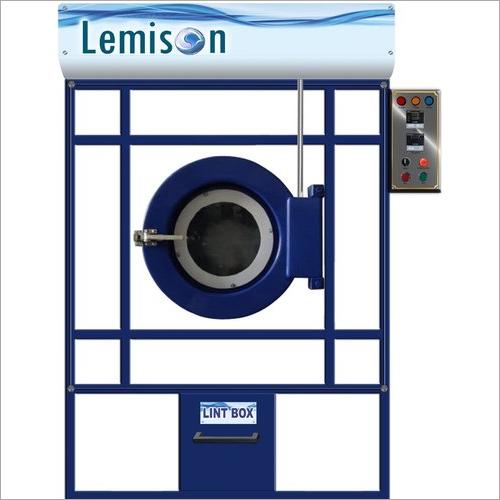 3 HP Tumble Dryer Machine