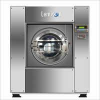 Laundry Washer Extractor Machine