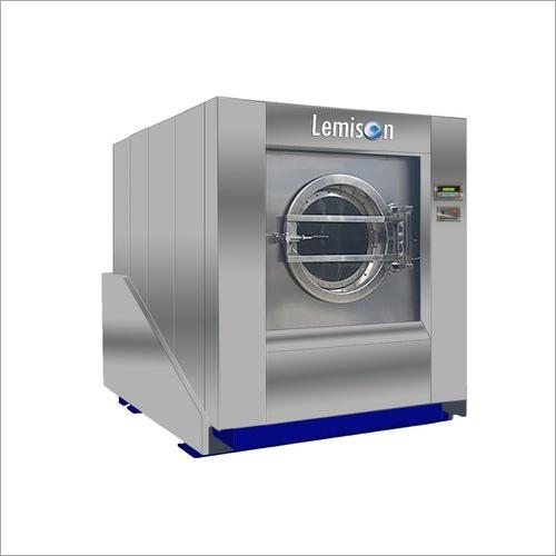 Fully Automatic Tilt Laundry Washing Machine