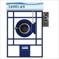 2 Hp Gas Heating Tumble Dryer