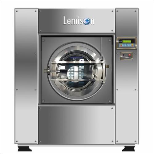 100 Kg Washer Extractor Machine