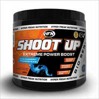 Hfn Shootup Pre Workout