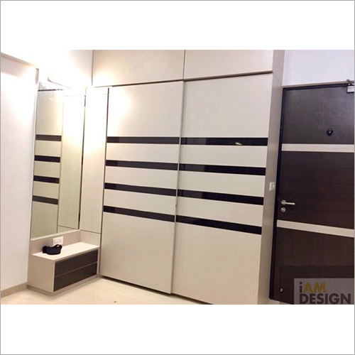 Bedroom Interior Design Services