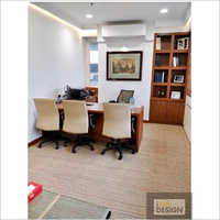 Office Design Interior Services