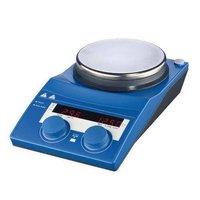 Labcare Export Magnetic Stirrer
