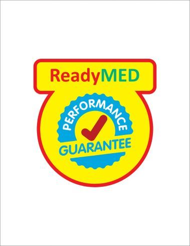ReadyMED Culture Media ( Biofertilizer & Biopesticides )