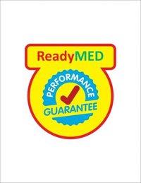 ReadyMED Culture Media