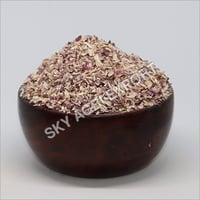 Red Onion Minced