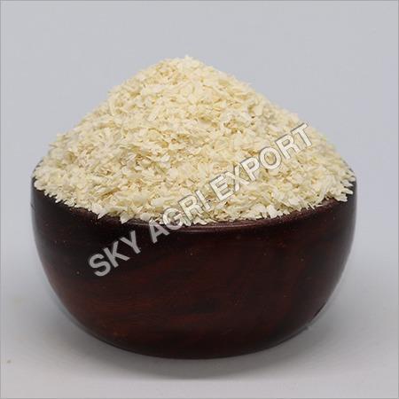 White Onion Minced
