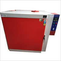 Scientific Tray Dryer