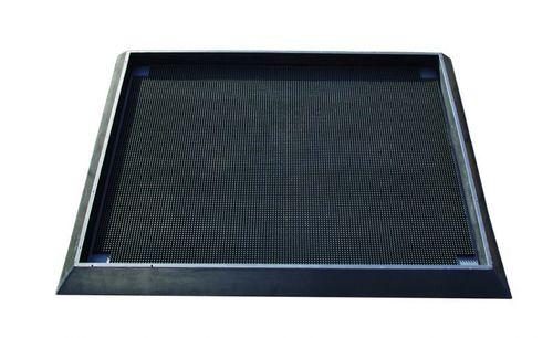 Sanitization/Disinfectant Mats