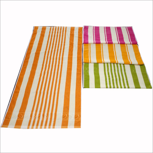 Beach Summer Towels