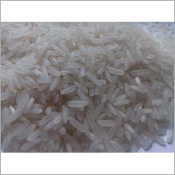 Indian Non Basmati Rice