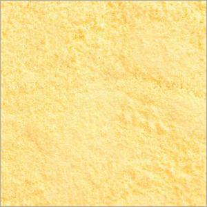 Fresh Besan Flour