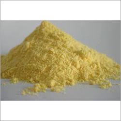 Indian Besan Flour