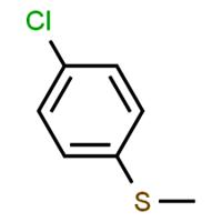 4-Chloro Resorcinol