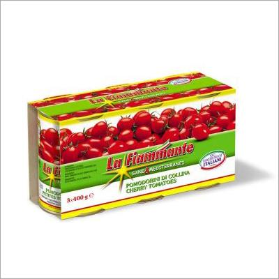 Pomodorni Di Collinia Cherry Tomatoes