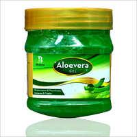 Aloevera Gel