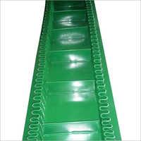 Conveyor Component