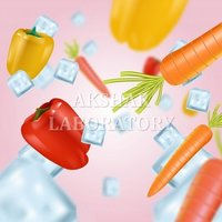 Food And Agriculture Products Testing Services