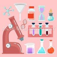 Guar Gum Testing Services
