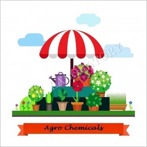 Agro Chemicals Testing Services