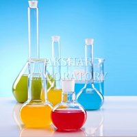 Chemical Solvent Testing Services