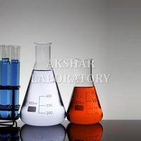 Laboratories Testing Services