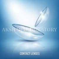 Reflective Testing Services