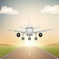 Aerospace Testing Services