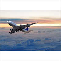 Chemicals for Aerospace & Automotive Testing ServicesChemicals For Aerospace & Automotive Testing Services