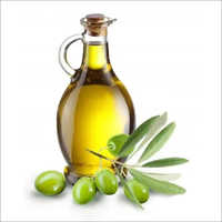 Hair Oil Testing Services